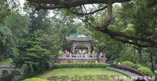 广州旅游攻略自助游广州旅游景点羁绊必去攻略6.9卡卡西攻略图片