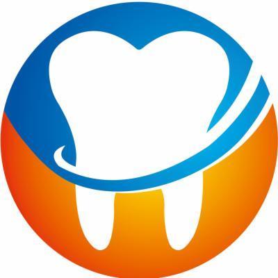 牙科logo-福建省立医院LGGO