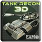 坦克大战完整版3D 2.9.07安卓游戏下载