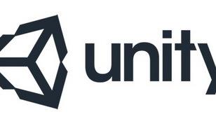 Unity新版本v5.5基本上可支持HoloLens320.jpg
