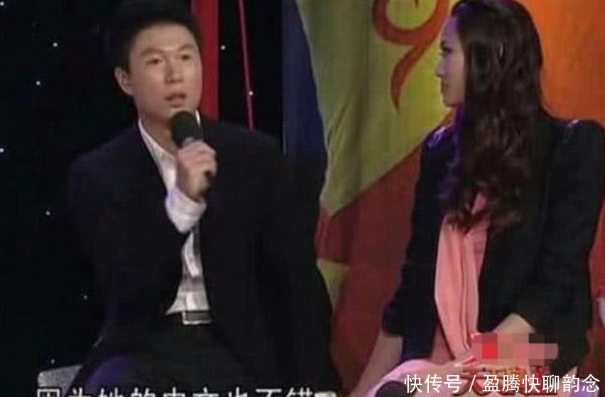 在家用中文交流,录节目却满嘴英文,吴京忍无可
