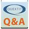 FRC Supplier Q&A
