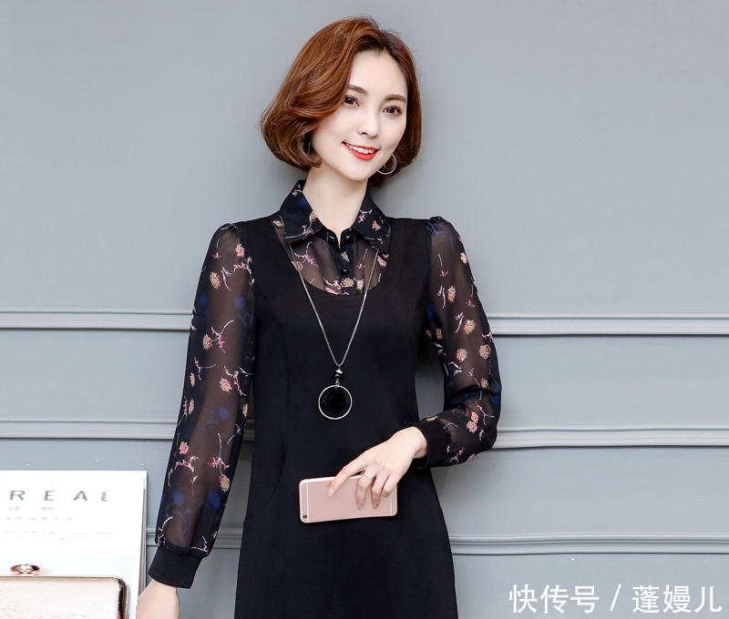 建议大家:不要衬衫塞进裤子,瞧瞧上海女人怎么穿,超显瘦