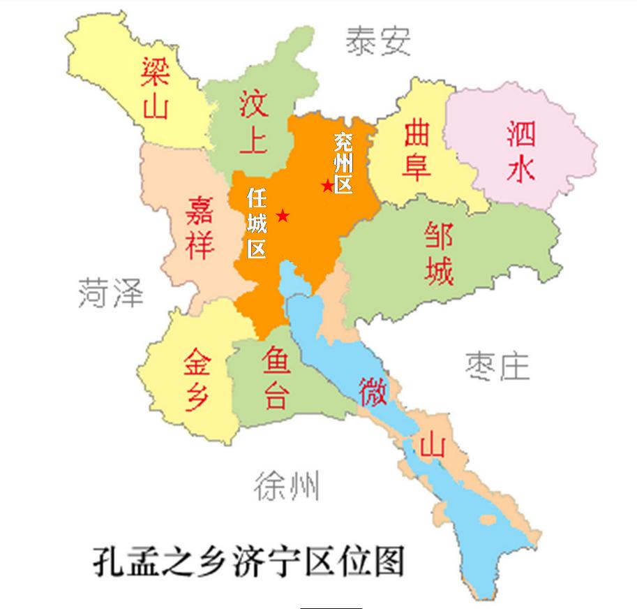 地图 913_872