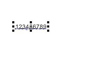 CAD字体打印成PDF学会转换图纸自怎么样出来cad图片