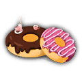 午后茶会 甜甜圈圆桌.png