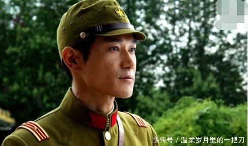 日本人进中国娱乐圈,专演日本鬼子,回国就被打