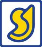 SJ Mobile
