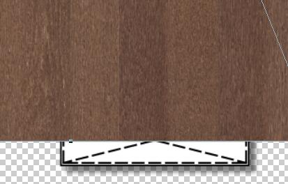 做了区域显示的CAD图块,在PS里面做不了cad层覆盖有些图出来不图片