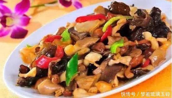 天热胃口差,出锅香味四溢,简单易做,营养美味又下饭