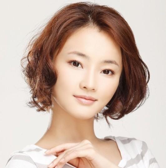 刘芊含现在没有老公也没有公开的男朋友