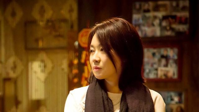 《每日文娱播报》20170330对话闫妮