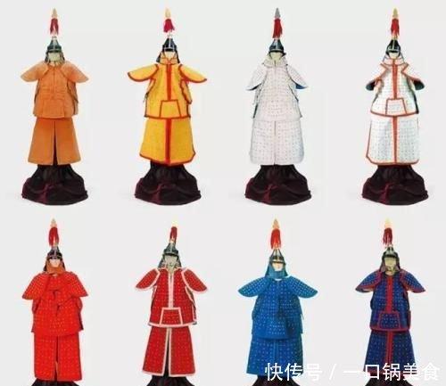 2020满族和汉族人口_满族服饰