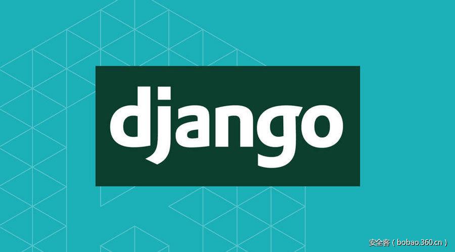 CVE-2016-7401-Django CSRF防御绕过漏洞分析
