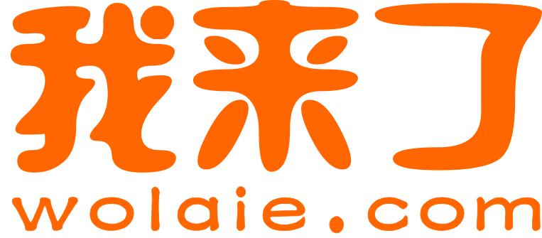 logo logo 标志 设计 矢量 矢量图 素材 图标 763_335