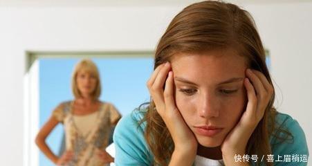 孩子青春期叛逆,当父母的该怎么办?