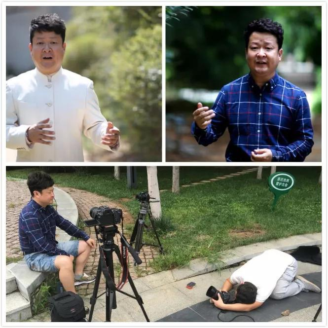 《中国农资秀》内容为王 创新变革