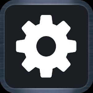 手绘颜色app_android手机版下载_宝气软件