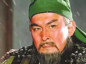 国人被骗上千年:盘点中国历史上被高估的9位名人! - 真光 - 真光 的博客