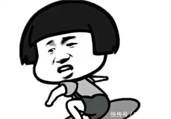店铺seo是什么意思seo云优化是什么seo主要搞些什么-第2张图片-爱站屋博客