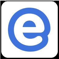 emu - payment everywhere