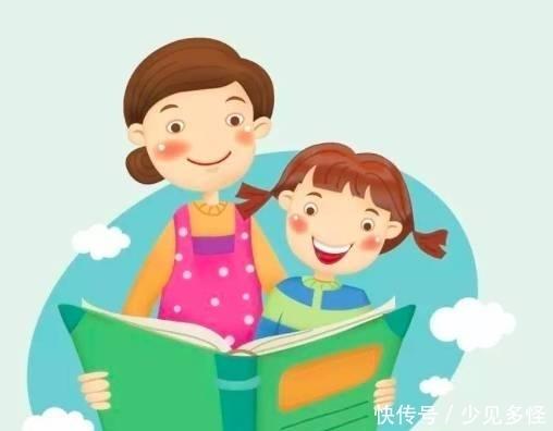 """喜欢""""古诗词""""的孩子不会太平庸,这些有趣方法让孩子爱上古诗词"""
