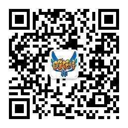 口袋妖怪复刻官方微信公众号.jpg