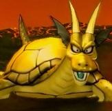 传奇龟龙.jpg