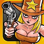 皮城女警 JANE WILDEV1.0