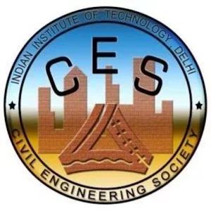 CES IITD
