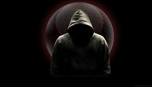 从黑帽黑客大会看信息安全