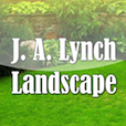 J.A. Lynch Landscaping