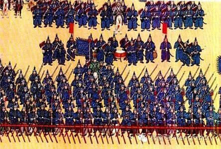 假设历史丨假如吴三桂不叛变清军能入关吗?