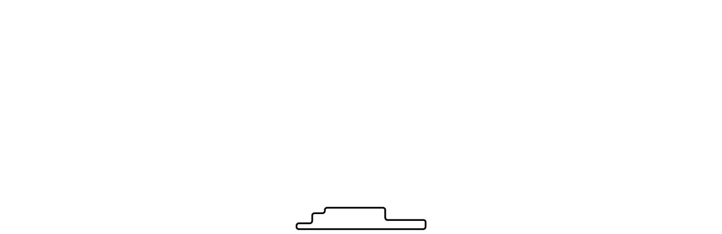 line原本是韩国nhn集团所推出的即时聊天软件,而从去年开始,line依靠