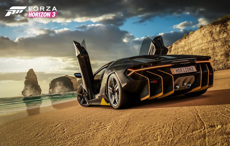 开发者称微软Xbox One仍有潜力可挖