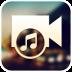 视频配音Add Audio to Video