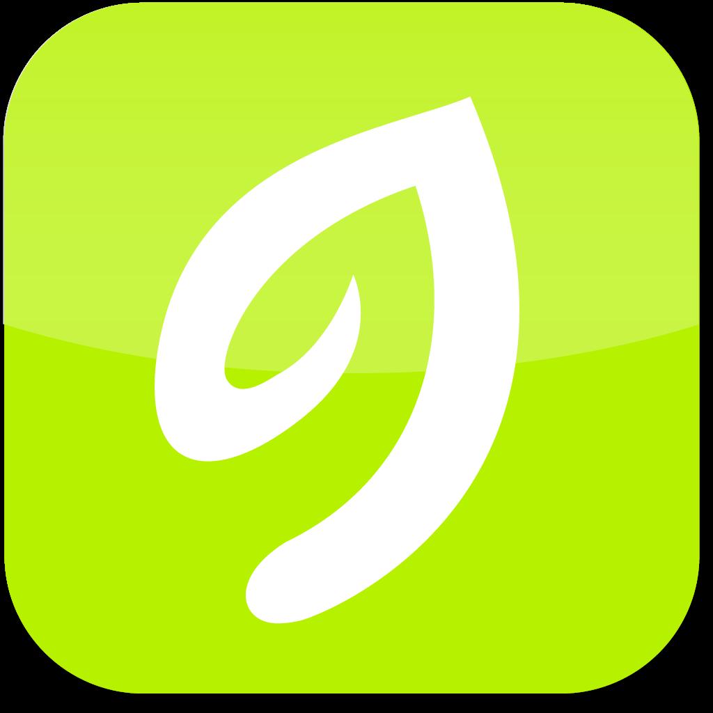 你怎么能知道美颜霜的包装是否可以回收利用,还是你*喜欢的咖啡来自有机种植?你怎么能识别天然化妆品?你怎么了处理与使用的电子设备吗?回答这些问题以及其他问题,您可以找到的Live绿色应用程序。您的智能手机或平板电脑下载一个免费的应用程序,并找出什么样的选择,你可以才能使您的日常活动,更加自觉和积极影响环境。 以上描述中存在违反广告法的内容,自动用*代替