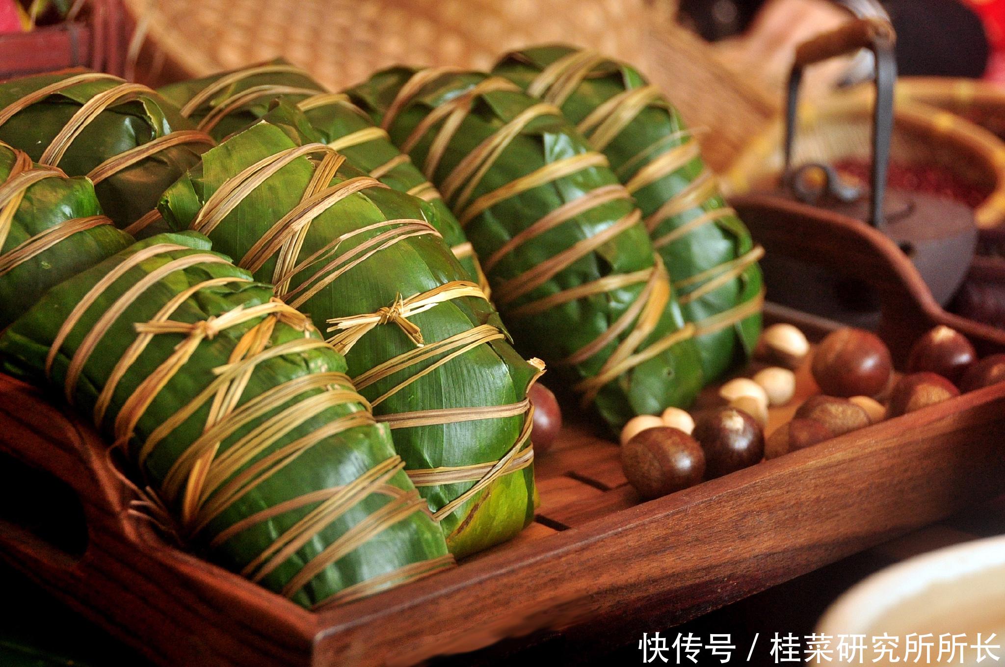 品美食聊美食:南昌各族节日过春节?人民粉炒广西图片