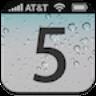 iPhone OSB Theme