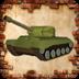 坦克大战 1.0安卓游戏下载