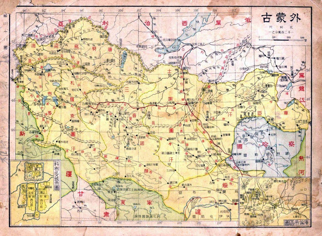 俄罗斯贝加尔湖地图 俄罗斯贝加尔湖旅游 俄罗斯贝加尔湖...