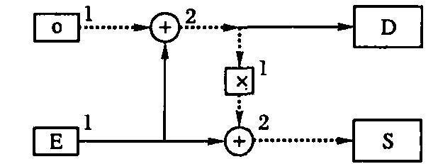 电路 电路图 电子 原理图 618_231