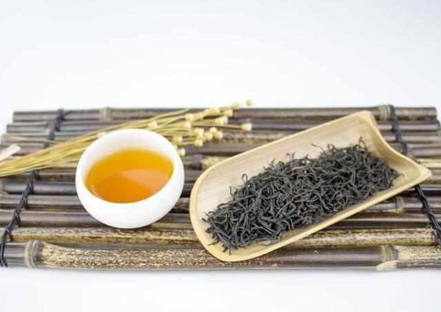 红茶是越陈越好吗?