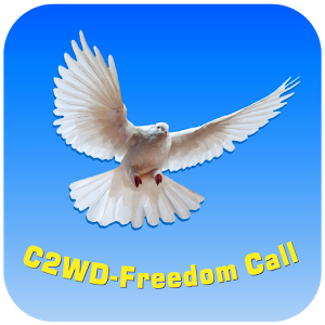 C2WD-Freedom Call
