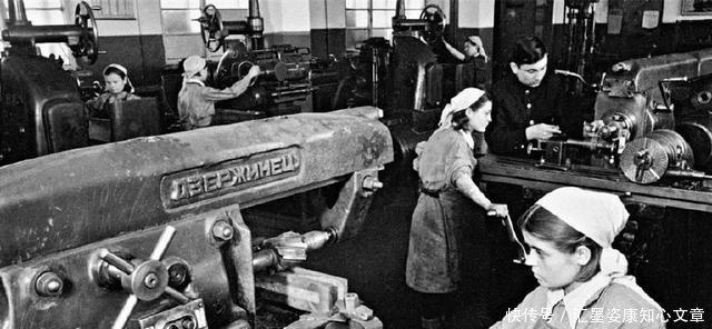 前苏联加盟国经济总量_前苏联加盟国地图