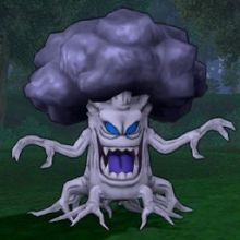 憎恶的精灵树.jpg