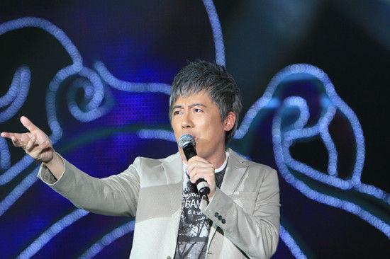 我是歌手�9nm9m�yl�9/&_我是歌手第二季张宇任主持 韦唯罗琦韩磊周笔畅加盟  .