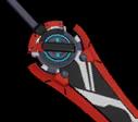 融核动力剑改-头像.png