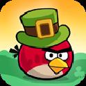 愤怒的小鸟连连看 2.2安卓游戏下载