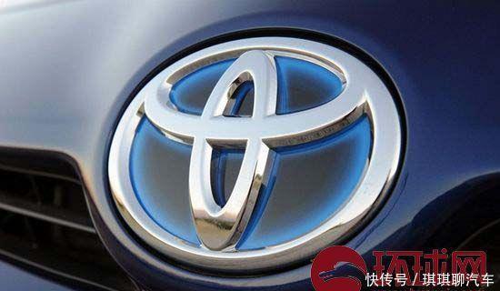 丰田将向滴滴投资6亿美元成立合资公司研发智能出行